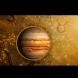 Настъпи най-МОЩНИЯТ ретрограден Юпитер досега - небивал подем очаква 3 зодии: