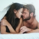 6те неща, които мъжът прави за вас, ако наистина ви обича: