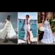 16 модела плажни макси-рокли, с които да блеснете това лято (Снимки):