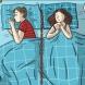 6 неща, по които веднага ще разберете, че връзката ви не върви и как да я спасите