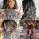 Най-модерните начини за оцветяване на косата-Фламбояж, омбре, сомбре, балеаж, калифорнийски и венециански кичури