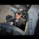 ПРЕДИ МИНУТИ: Откриха черната кутия на разбилия се МиГ-29 на майор Терзиев (Снимки):