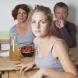 Как да простим на дъщеря, заради която личният ни живот е необратимо унищожен