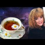 Тайната на Алла Пугачова е в чая: Ето комбинацията, която я подмладява и енергизира