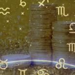 Паричен хороскоп за следващата седмица-Финансовият успех ще последва Стрелец