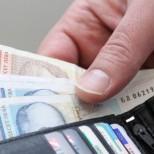 Новото предложение за огромен ръст на минималната заплата за следващите години