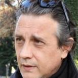 Черна вест! Внезапно почина големият актьор Николай Станчев!
