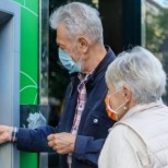 Пенсионерите ликуват след тази новина свързана с пенсиите