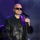Известен актьор направи предположение от какво е болен Слави Трифонов