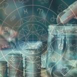 Паричен седмичен хороскоп от 19 юли до 25 юли-Скорпион-Благоприятна седмица, Телец-Парите ги обичат