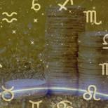 Паричен хороскоп за седмицата от 2 до 8 август-Финансовият късмет очаква Раците, Овенът започва чудесно време за бизнес