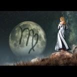 Венера в Дева разгаря любовния пламък за ПЕТ зодии - чакат ги трепети и страсти: