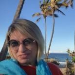 Месечен хороскоп на Анджела Пърл за август-Овен-новина за бременност, Водолей-Парите ще дойдат