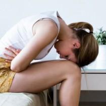 Двете най-опасни болки, които ако изпитате, е нужно да не пренебрегвате, а да вземете мерки