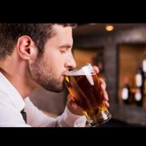 4 факта за бирата, които всеки МЪЖ трябва да прочете!