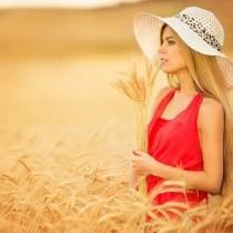 Женски хороскоп за седмицата от 2 до 8 август-Жените Рак-Чудесна възможност да успеят, Водолей-огромен брой обещаващи възможности
