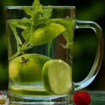 Най-полезните напитките за укрепване на имунитета при пандемия