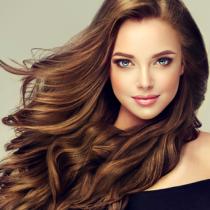 Ако имате такъв цвят на косата ще живеете по-дълго