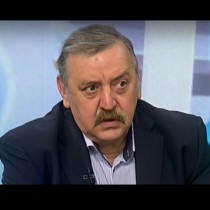 Проф. Кантарджиев: Наесен се задава нещо страшно! Това е единственият вариант за доживотен имунитет срещу К-19: