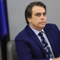 Министър Василев донесе добри новини на пенсионерите-Увеличение на пенсиите, но не с по 5 лева, а доста повече