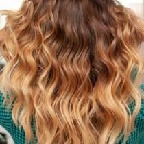 Известен фризьор съветва: Ако не разполагате с достатъчно време, за да измиете косата се, направете следното, за да изглежда чиста