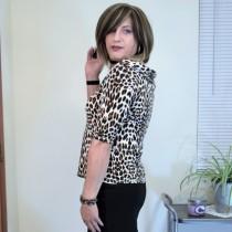 Петте признака на жената без вкус и стил, които мъжете веднага забелязват!