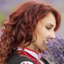 5 български имена за жени, които заслужават отново да са на почит