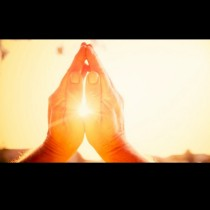 Всемогъща  БОГОРОДИЧНА молитва, която променя живота към добро: