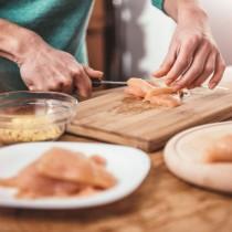 3 грешки при готвене, които превръщат здравословната храна в токсична!