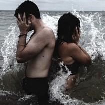 10 неща, които веднага трябва да ви заговорят, че мъжът ви е спрял да ви обича
