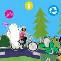 Защо трябва да научим децата на екологична устойчивост?