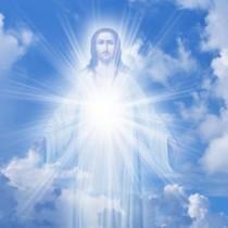 Голям празник е днес, 70 имена празнуват имен ден, небето се отваря за нова надежда