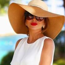 7 правила за обличане, които трябва да знаят жените над 40, ако искат да не се излагат и изглеждат като тинейджърки (снимки)