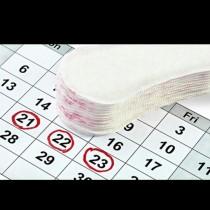 7 храни за предизвикване на менструация - проверени природни способи:
