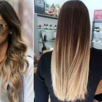 Най- актуалните техники за боядисване на косата това лято- всички жени полудяха по това (снимки)