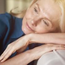 5 категорични СИГНАЛА от тялото, че менопаузата чука на вратата: