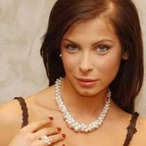Помните ли Мис България Елена Тихомирова? Днес няма да я познаете (снимка)