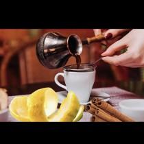 Ето как се приготвя кафето, за да удължи живота ти с няколко години: