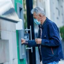 Решено е-Вдигат пенсиите на всички пенсионери-Сериозно увеличение съвсем скоро