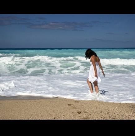 На 2 август не се влиза в морето! Ето защо: