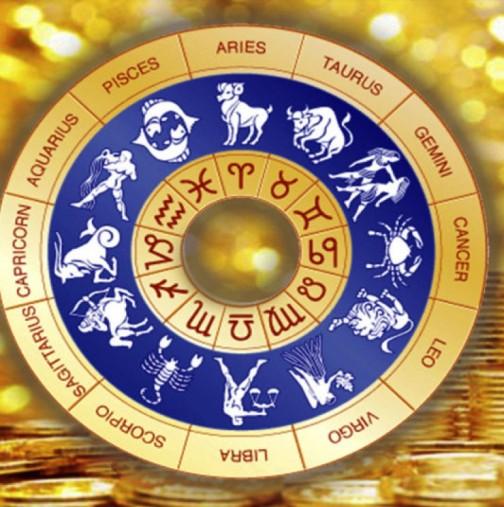 ПЕТ Зодиакални знака, които мощно ще се опаричат през август 2021 г.!