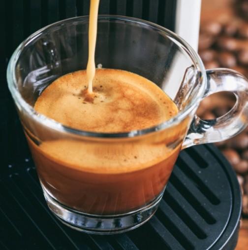 Колко кафета трябва да пием на ден, за да нямаме проблеми