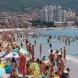 Взрив в социалните мрежи на снимка, направена на нашето Черноморие