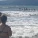 Лоша новина за плажуващите по нашето Черноморие-Тежки дни предстоят