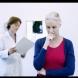 5 задължителни прегледа, които всяка жена трябва да си направи:
