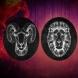 Мощен Меркурий влиза в знака Лъв: ако сте от огнените знаци Стрелец, Лъв и Овен напредвате във всичките си дела