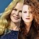 Новата прическа на Никол Кидман шокира света: Къде ѝ е косата?! (Снимки)