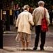 7 ясни признака, че сте намерили прекрасен съпруг и той наистина ви обича!
