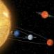 Пет ретроградни планети през август 2021 г. ще повлияят на всяка зодия: преобразяване на Кармата и изплащане на стари уроци!