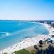 Хората са полудели - С маски на открито в Слънчев бряг, затварят хотели